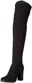 womens over the knee boots 2015-2016
