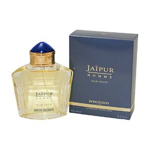 jaipur for men