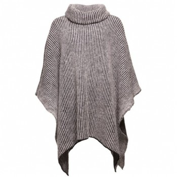 poncho for women 2015-2016