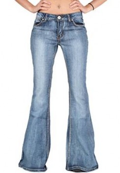 best womens flared jeans 2016
