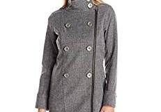 Fall Coats Women's 2021