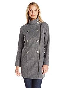 fall coats for women 2017
