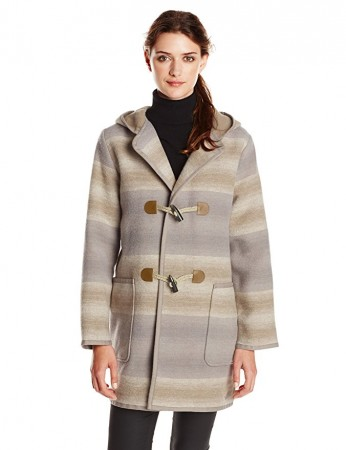 fall jackets for women 2017