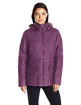 womens fall coats 2017