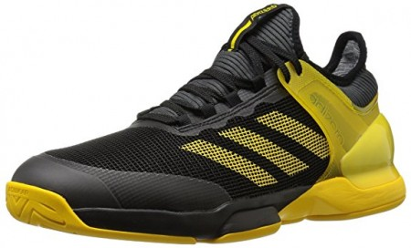 Best Tennis Shoes For Men
