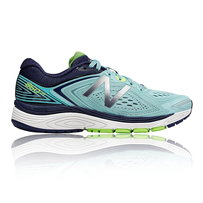 running shoes for women 2021