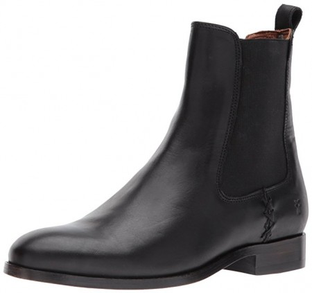Chelsea Boots 2021