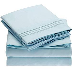 2019 bed sheets
