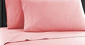 Bed Sheets 2021