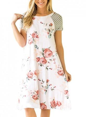 best spring dress