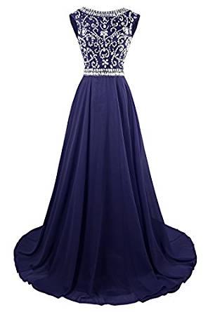 dress 2021