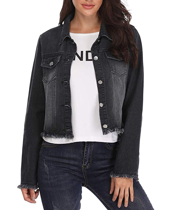 jacket 2019