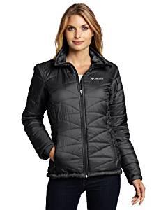 jackets 2019