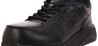 Walking Shoes For Men 2021
