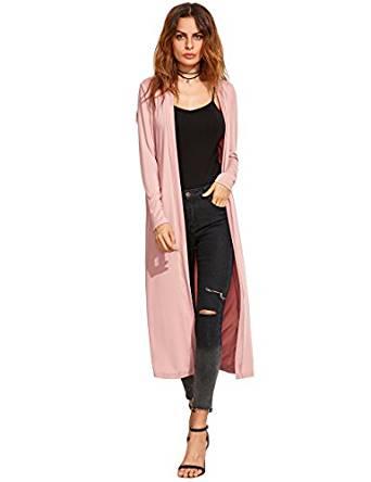 cardigan fashion 2021