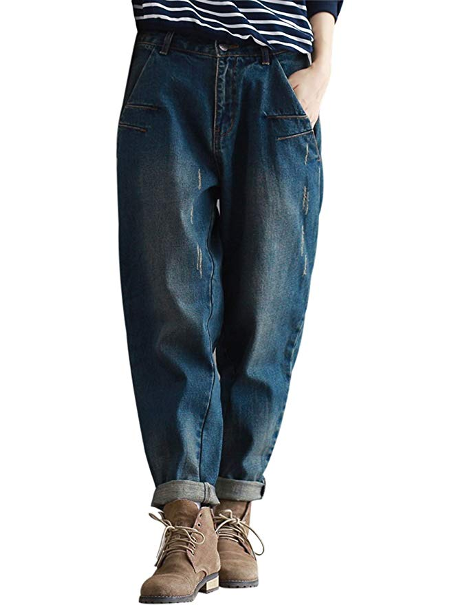 Are Baggy Pants In Style 2021