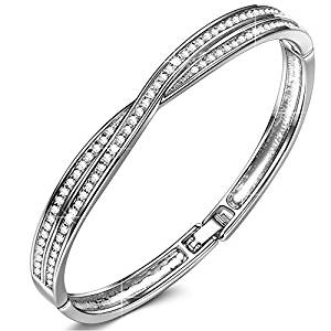 Silver Jewelry 2021