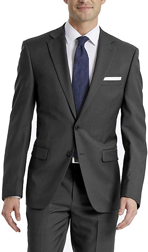 Mens Suits 2022