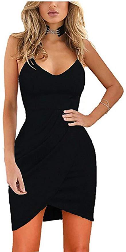 Best Little Black Dress 2021