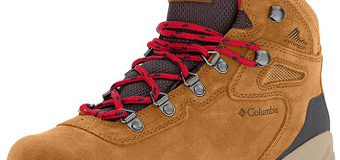 Stylish Winter Boots Women's 2021