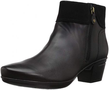 Stylish Winter Boots Women's 2022