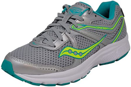 running shoes 2021
