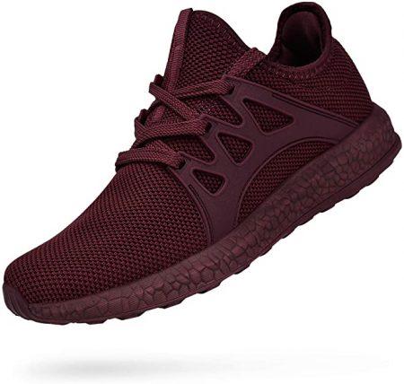 Best Women's Running Shoes 2021
