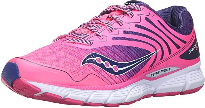 Women's Running Shoes 2021