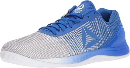 Best Crossfit Shoes For Men 2022