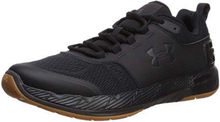 Crossfit Shoes For Men 2021