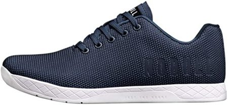 Crossfit Shoes For Men