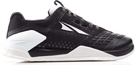 HIIT training shoes for men