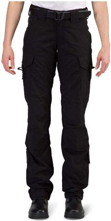 Best Cargo Pants Womens