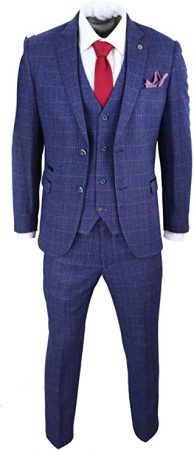 suits for the groom