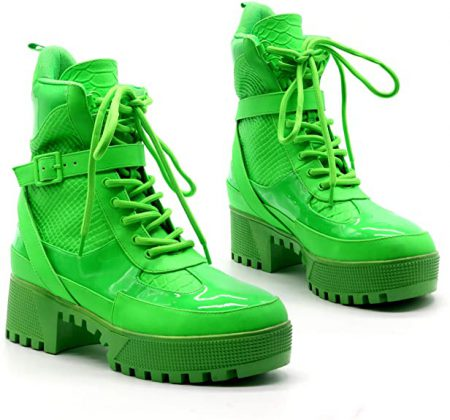 What Boots Are In Style 2022