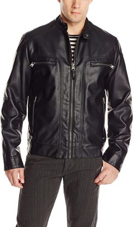 Spring Jackets For Men