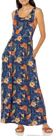 Spring Dresses 2022