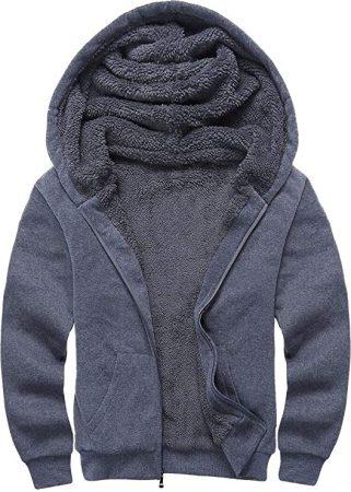 Coolest Hoodies For Men