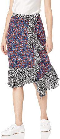 Midi Skirts For Women