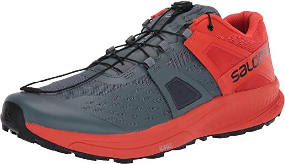Best Running Shoes For Men 2021