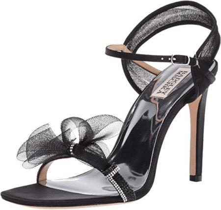 Sandals For Women 2021