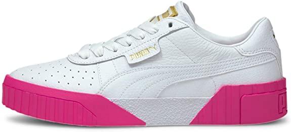 Best Women's Tennis Shoes 2021
