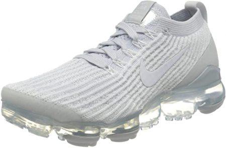 Best Running Shoes For Women 2021