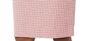 Pencil Skirts For Women 2022