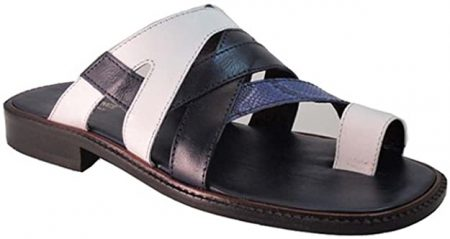 Mens Sandals In Style 2022