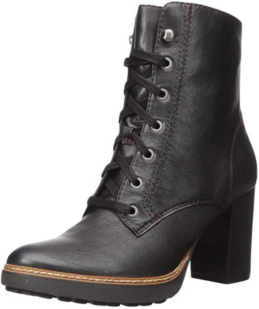 How To Wear Combat Boots 2022