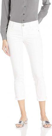 Best White Jeans 2022