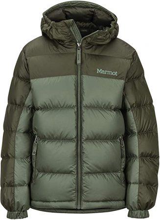 Winter Jackets For Men 2021