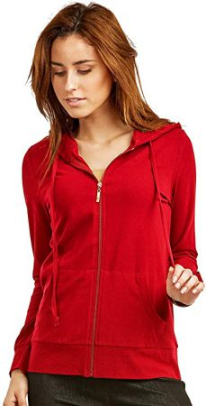 Are Hoodies In Style 2022