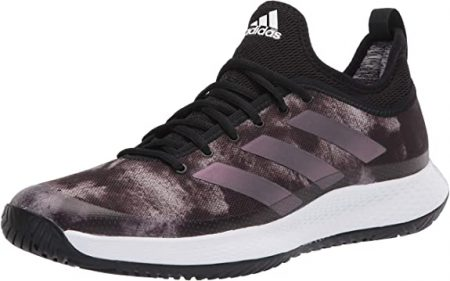 Best Mens Tennis Shoes